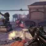 Bioshock Infinite pic 2