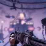 Bioshock Infinite pic 4
