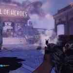 Bioshock Infinite pic 5