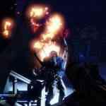 Bioshock Infinite pic 7