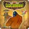 Guacamelee Box