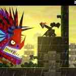 Guacamelee Screen 3