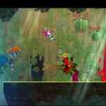 Guacamelee Screen 6
