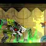 Guacamelee Screen 7