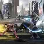 Injustice pic 11