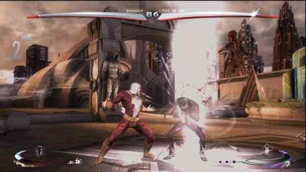 Injustice pic 1