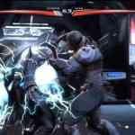 Injustice pic 3