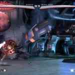 Injustice pic 4