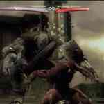 Injustice pic 5
