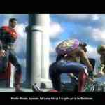 Injustice pic 9