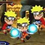 Naruto - Powerful Shippuden pic 10