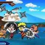 Naruto - Powerful Shippuden pic 11