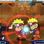 Naruto - Powerful Shippuden pic 2