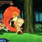 Naruto - Powerful Shippuden pic 3