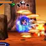 Naruto - Powerful Shippuden pic 4