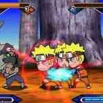 Naruto - Powerful Shippuden pic 5