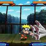 Naruto - Powerful Shippuden pic 8