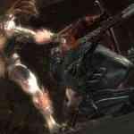 Razers Edge PS3 pic 1
