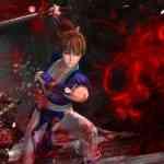 Razers Edge PS3 pic 10