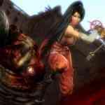 Razers Edge PS3 pic 11