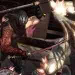 Razers Edge PS3 pic 2