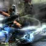 Razers Edge PS3 pic 3