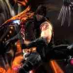 Razers Edge PS3 pic 5