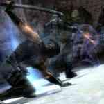 Razers Edge PS3 pic 6