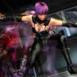 Razers Edge PS3 pic 7