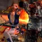 Razers Edge PS3 pic 9