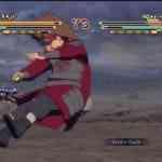 Ultimate Ninja Storm 3 pic 1