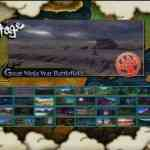 Ultimate Ninja Storm 3 pic 10