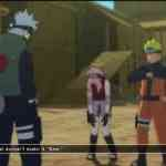 Ultimate Ninja Storm 3 pic 12