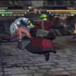 Ultimate Ninja Storm 3 pic 6