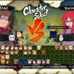 Ultimate Ninja Storm 3 pic 9