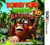 DKC Returns 3D boxart