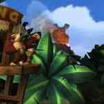 DKC Returns 3d pic 1