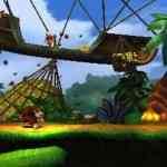 DKC Returns 3d pic 2