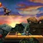 DKC Returns 3d pic 3