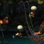 DKC Returns 3d pic 4