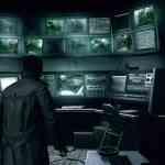 E3_Security