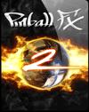 Pinball FX2 Generic BOXART