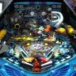 Pinball FX2 PC pic 1