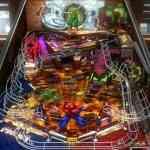 Pinball FX2 PC pic 10
