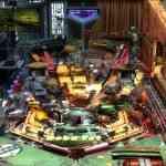 Pinball FX2 PC pic 11