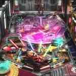 Pinball FX2 PC pic 12
