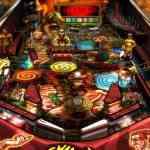 Pinball FX2 PC pic 3