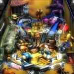 Pinball FX2 PC pic 6