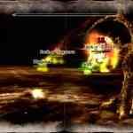 Soul Sacrifice pic 6