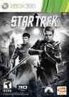 Star Trek Game 360 boxart